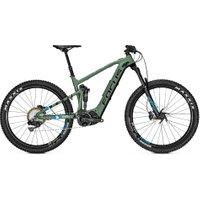 Jam2 Plus Pro     Green