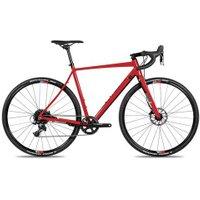 Norco  Threshold A Apex    Cyclocrosspyörä