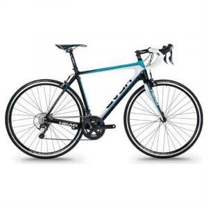 I-Speed I 28 Blue