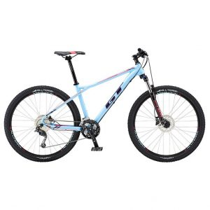 gt Avalanche Comp 27.5