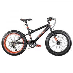 mbm Fat Bike 20