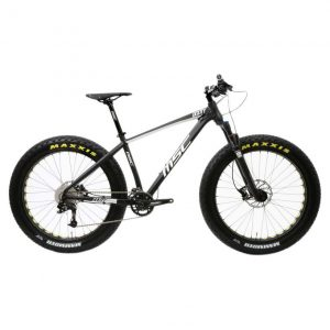 msc Fat Bike Booty R 26