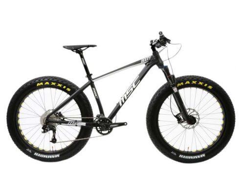 msc Fat Bike Booty R 26