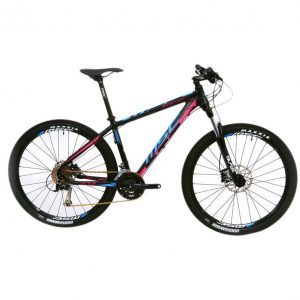 msc Mercury Alu 27.5