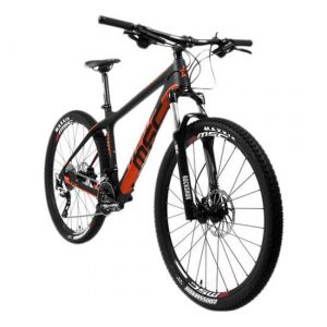 msc Mercury Carbon Rd 27.5