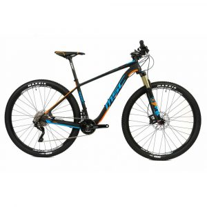 msc Mercury Carbon Rr 27.5