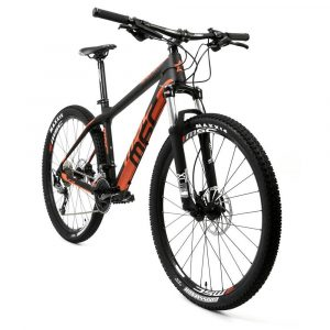 msc Mercury Carbon Sa 27.5