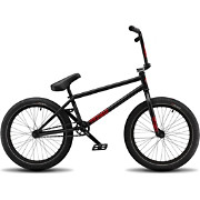 Stranger Level BMX Bike 2018