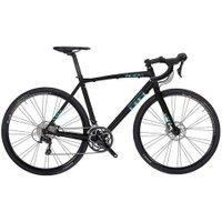 Bianchi  Via Nirone All Road Sora  Adventure Road   Cyclocrosspyörä