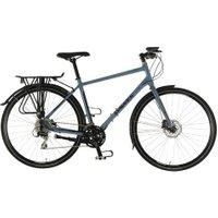 Dawes  Galaxy X  Touring   Cyclocrosspyörä