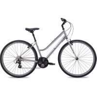 Kentfield CS2     Grey