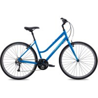 Kentfield CS3     Blue
