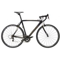 Kona Red Zone Road Bike 2013