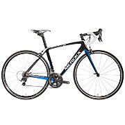 Eddy Merckx Mourenx 69 Ultegra Road Bike 2017