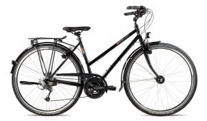 VSF Fahrradmanufaktur   T-300 Deore