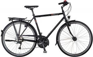 VSF Fahrradmanufaktur   T-300 Deore Herren