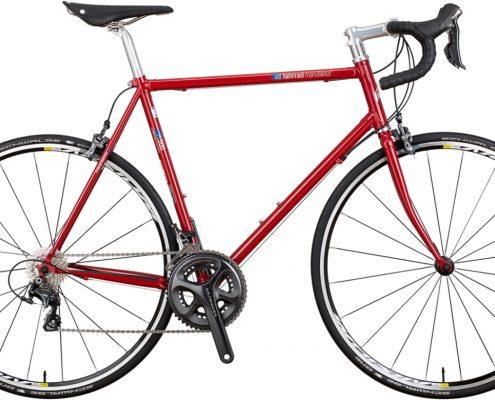 VSF Fahrradmanufaktur   R-500 Ultegra