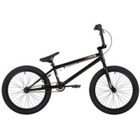 Haro  Frontside    BMX pyörä