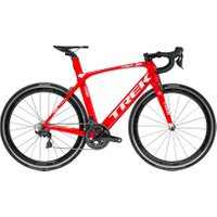 Madone 9.0  Carbon   Red 54cm