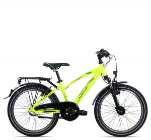 Axess  Sporty 3 20 Boy