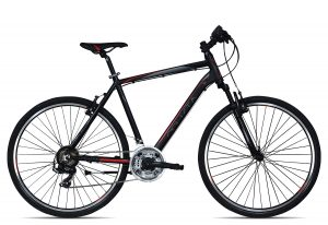 Ciclista  Sportivo Cross Herren