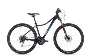 Cube  Access WS EXC  13.5 Zoll