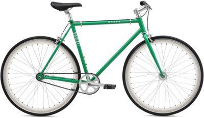 SE Bikes Draft Lite City Bike 2017