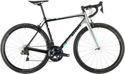 Vitus Vitesse Evo CRi Road Bike - Ultegra Di2 2018