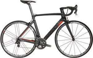 Wilier Cento 10 Air (Chorus) Road Bike 2018