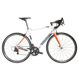 Wilier GTR Team Potenza Road Bike 2018