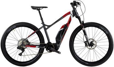 Wilier 803 XB Pro XTD12 1X11 E-Bike 2018