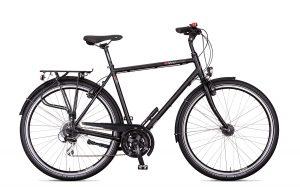 VSF Fahrradmanufaktur  T-50 HS11 Acera Herren