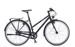 VSF Fahrradmanufaktur  T-900 HS22 Trapez