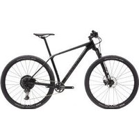 Cannondale F-si Carbon 4 29er Mountain Bike  2018