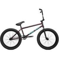Kink  Crook    BMX pyörä