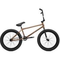 Kink  Legend    BMX pyörä