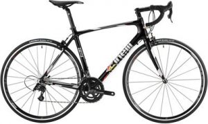 Cinelli Saetta Road Bike 2018