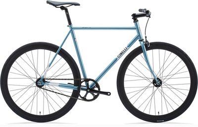 Cinelli Gazzetta Road Bike 2018