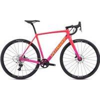 Specialized Crux Elite Cyclocross Bike 2019