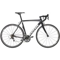 Kona Zone One Road Bike