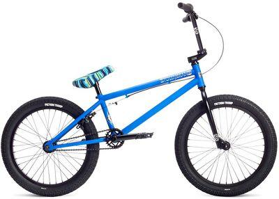Stolen Casino BMX Bike 2019