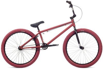 Stolen Saint XLT BMX Bike 2019