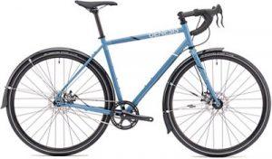 Genesis Day One 10 Utility Bike 2018