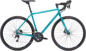 Genesis Croix de Fer 30 Adventure Road Bike 2018