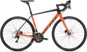 Genesis Datum 20 Adventure Road Bike 2018