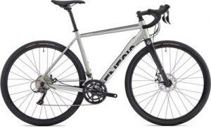 Genesis CDA 10 Adventure Road Bike 2018