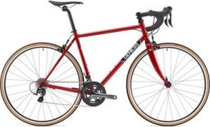 Genesis Equilibrium 10 Road Bike 2018
