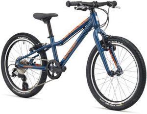 Saracen Mantra HT Rigid 2.0 Kids Bike 2018