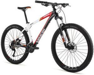 Saracen Mantra MST Mountain Bike 2018