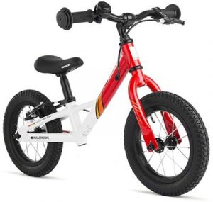 Saracen Freewheel MST Kids Bike 2018
